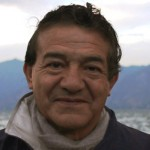 Hernán Guillermo Rodas Martínez (Ecuador) : laureado Premio Paul K. Feyerabend 2007