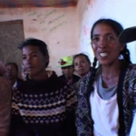 Communities organised against usury in Madagascar: a film to understand