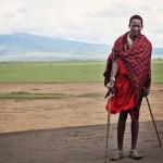 Les Maasai: renforcer la solidarité entre les clans pour s'entendre sur les droits fonciers