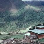 Reforzando el orgullo en Khumbu, Nepal