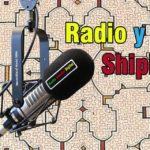 RADIO SHIPIBO : Revitaliser une langue, mobiliser une nation et servir d'outil de gouvernance territoriale pour le peuple Shipibo-Konibo-Xetebo en Amazonie péruvienne