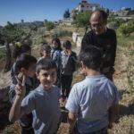Prof. Mazin B. Qumsiyeh : courageux artisan de la solidarité en et avec la Palestine !