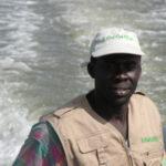 Salatou Sambou : artisan de la solidarité au cœur de la 'bonne vie' d'une communauté de pêcheurs de Casamance (Sénégal)